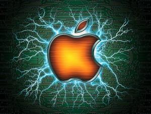 mac51